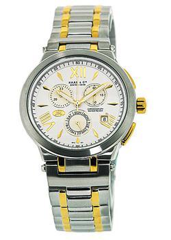 Haas Часы Haas MFH.381.CWA. Коллекция Vitesse цена и фото