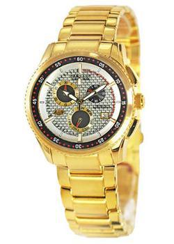 Haas Часы Haas MFH.398.JSA. Коллекция Vitesse цена и фото