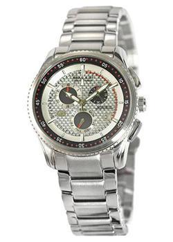 Haas Часы Haas MFH.398.SSA. Коллекция Vitesse цена и фото