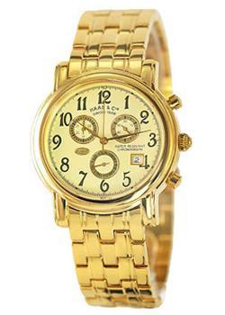 Haas Часы Haas MFH.410.JVA. Коллекция Vitesse haas часы haas alh 399 swa коллекция fasciance