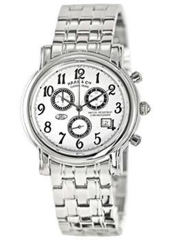 Haas Часы Haas MFH.410.SWA. Коллекция Vitesse