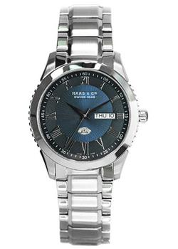 Haas Часы Haas SAKH.008.SUA. Коллекция Modernice haas часы haas simh 009 lba коллекция modernice