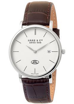 Haas Часы Haas SBBH.012.ZWA. Коллекция Herrenuhr haas