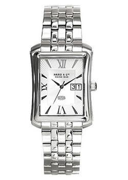 Haas Часы Haas SBNH.004.SSA. Коллекция Modernice haas часы haas sfyh 006 zsa коллекция modernice