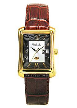 Haas Часы Haas SBNH.004.XRA. Коллекция Modernice настенные часы zero branko zs 004