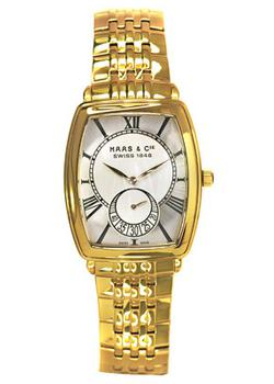 Haas Часы Haas SFYH.006.JSA. Коллекция Modernice цена и фото