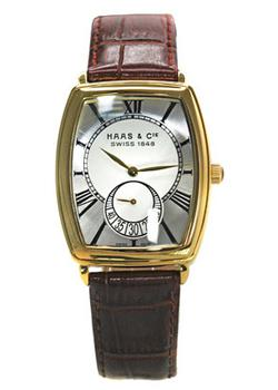 Haas Часы Haas SFYH.006.XSA. Коллекция Modernice haas