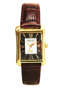 Haas Часы Haas SIKC.005.XRA. Коллекция Modernice haas