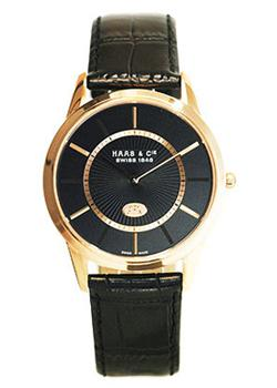 Haas Часы Haas SIMH.009.LBA. Коллекция Modernice haas часы haas simh 009 lba коллекция modernice