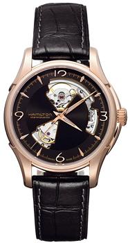 Часы hamilton спб купить часы наручные женские позолоченные