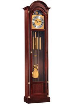 Hermle Напольные часы Hermle 01079-030451. Коллекция Hermle и сын