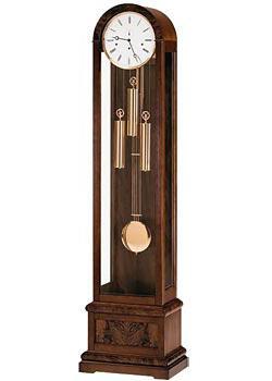 Hermle Напольные часы Hermle 01087-030461. Коллекция