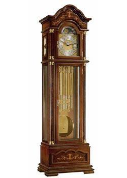 Hermle Напольные часы  Hermle 01131-031171. Коллекция