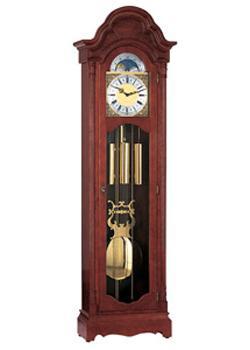 Hermle Напольные часы Hermle 01159-N90461. Коллекция