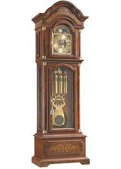 Hermle Напольные часы  Hermle 01210-031171. Коллекция