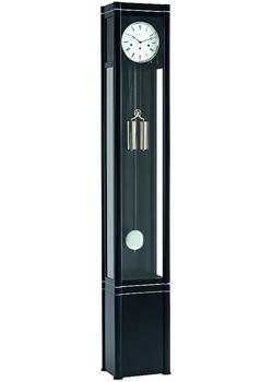 Hermle Напольные часы  Hermle 01220-740351. Коллекция напольные часы hermle 01220 030351