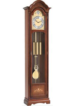 Hermle Напольные часы Hermle 01222-030451. Коллекция цена