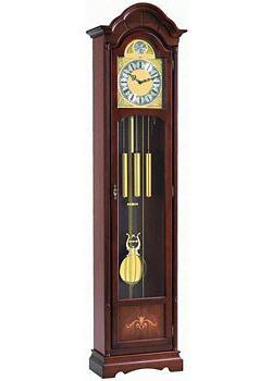 Hermle Напольные часы Hermle 01222-070451. Коллекция hermle 01222 03451