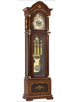 Hermle Напольные часы Hermle 01226-031171. Коллекция