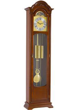 Hermle Напольные часы Hermle 01231-030451. Коллекция