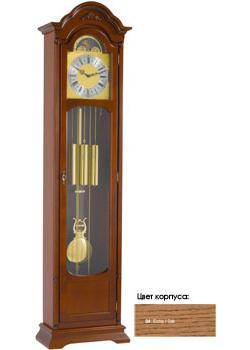 Hermle Напольные часы Hermle 01231-040451. Коллекция