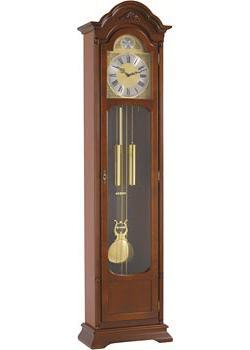 Hermle Напольные часы Hermle 01232-030271. Коллекция omax 01232