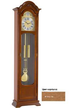 Hermle Напольные часы Hermle 01232-040271. Коллекция omax 01232