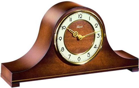 Hermle Настольные часы  Hermle 21103-032214. Коллекция Настольные часы часы настольные