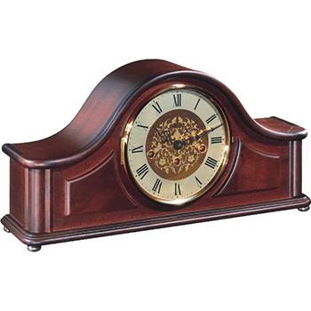 Hermle Настольные часы  Hermle 21142-070340. Коллекция