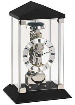 Hermle Настольные часы  Hermle 22786-740791. Коллекция