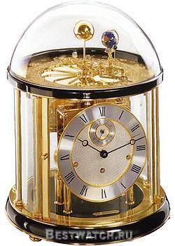 Hermle Настольные часы  Hermle 22805-740352. Коллекция б у 1д601 малогабаритные настольные токарные станки