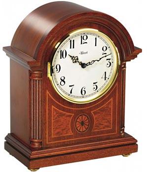 Hermle Настольные часы  Hermle 22827-072114. Коллекция