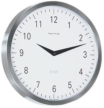 Hermle Настенные часы  Hermle 30466-002100. Коллекция