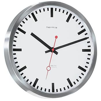 Hermle Настенные часы  Hermle 30471-002100. Коллекция
