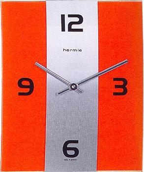 Hermle Настенные часы  Hermle 30800-002100. Коллекция