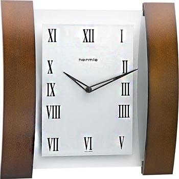 Hermle Настенные часы Hermle 30900-032100. Коллекция