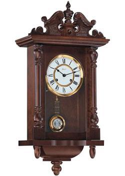 Hermle Настенные часы Hermle 70091-030141. Коллекция
