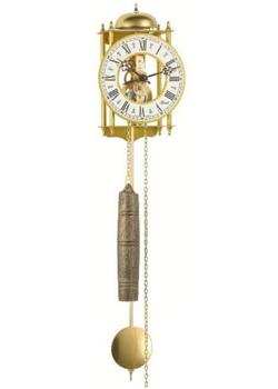 Hermle Настенные часы Hermle 70332-000711. Коллекция