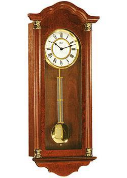 Hermle Настенные часы Hermle 70446-070141. Коллекция Настенные часы жилет nota bene для девочки цвет серый