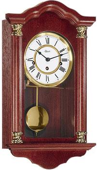Hermle Настенные часы  Hermle 70447-030341. Коллекция  hermle 70305 030341 hermle