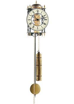 Hermle Настенные часы Hermle 70503-000701. Коллекция