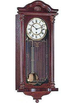 где купить Hermle Настенные часы  Hermle 70509-070341. Коллекция дешево