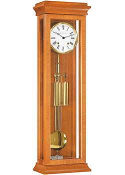 Hermle Настенные часы Hermle 70615-160058. Коллекция body solid glph1100