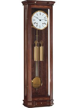 Hermle Настенные часы Hermle 70617-030058. Коллекция