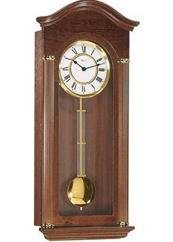 Hermle Настенные часы Hermle 70628-032214. Коллекция ручное зубило persian