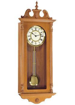 Hermle Настенные часы Hermle 70629-042200. Коллекция