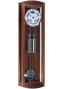 Hermle Настенные часы Hermle 70650-030058. Коллекция