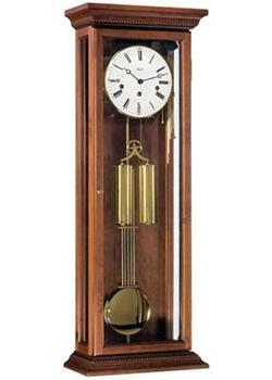 Hermle Настенные часы Hermle 70700-Q10351. Коллекция настенные часы hermle 70707 q10351