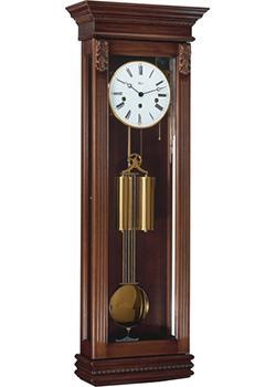 Hermle Настенные часы Hermle 70707-Q10351. Коллекция victoria charles gothic art