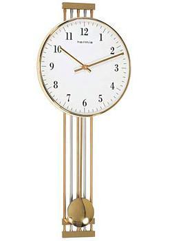 Hermle Настенные часы Hermle 70722-002200. Коллекция